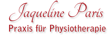 Physiotherapie Paris Reinbek